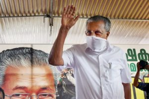 Centre's 'Arrogance' Has Collapsed, Says Pinarayi After Governor Won't Let Kerala Assembly Convene