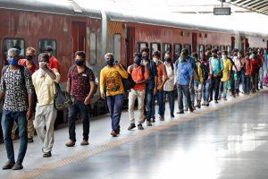 As Lakhs of Overseas Workers Return to Kerala, Fear of Drop in NRI Deposits, Remittances