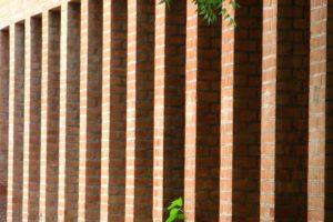 'Students Hardly Use Shared Spaces': IIM Ahmedabad to Raze Heritage Dorms