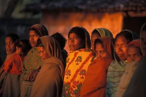 What the NFHS-5 Data Says About Women's Empowerment