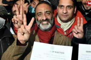 Watch | What Do the J&K DDC Election Results Mean For J&K Politics?
