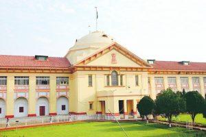 Tablighi Jamaat Case: Patna High Court Quashes FIR Against 18 Foreign Nationals