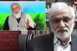 Watch   Media Bol: Farmers, Politics and the Modi Govt's Propaganda Machine