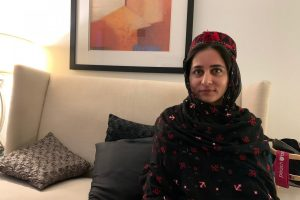 Pakistan: Family of Baloch Activist Who Died in Canada Claim Harassment by Authorities