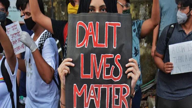 Tamil Nadu: Human Rights Organisation Demands Law to Curb Mob Violence