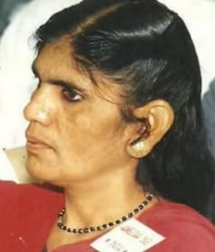 Hamida Bi