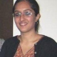 Vasundhara Jairath
