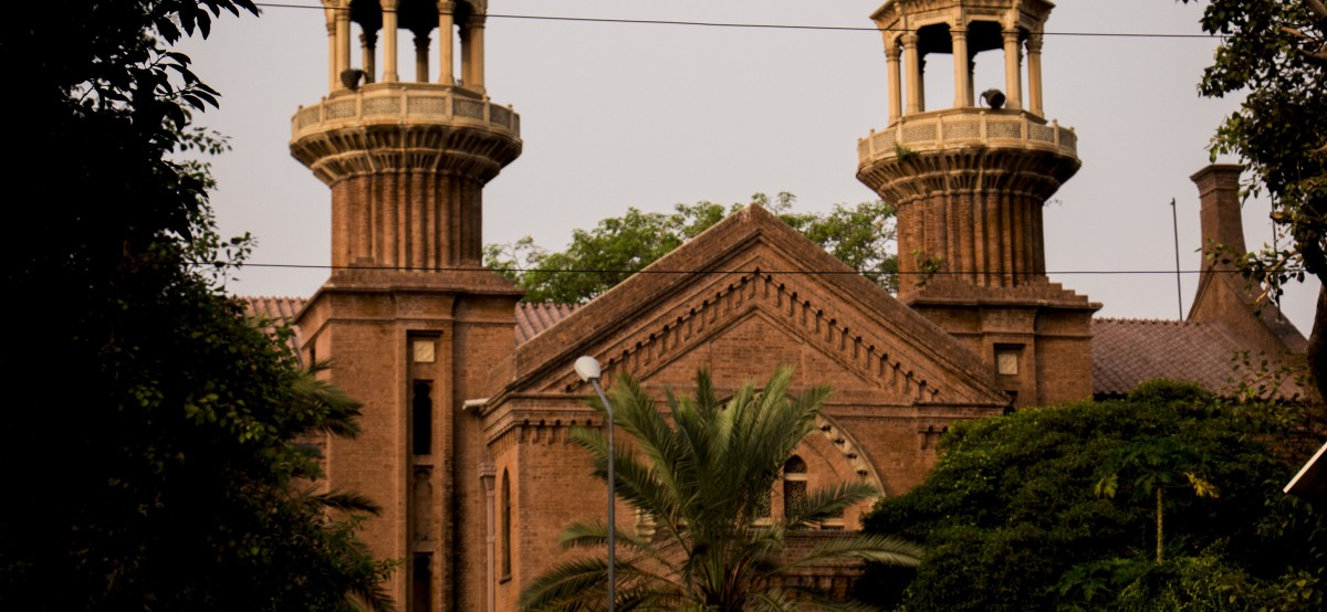 Citing Indian Judgments, Lahore HC Says 'Two Finger Tests' Are Unconstitutional