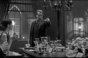'Mank' Review: Fincher's Ode to 'Citizen Kane' Falls Flat