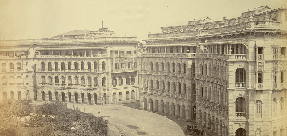 How the Parsis Shaped Theatre in Colonial Bombay