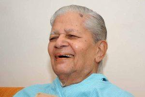 As Gujarat CM, Madhavsinh Solanki Was the Precursor to Mandal Politics