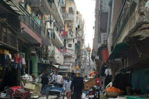 Delhi Riots, Tablighi Jamaat Vilification Leave African Muslim Refugees in India Shaken
