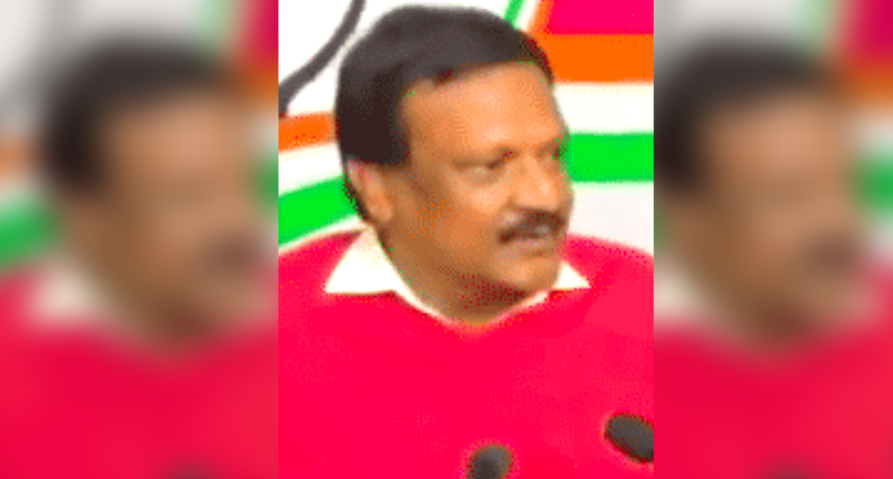 NCPCR Issues Notice as Congress Leader Says '15-Year-Old Girls Capable of Reproduction'