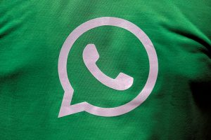 WhatsApp Delays New Privacy Policy by Three Months Amid Severe Criticism