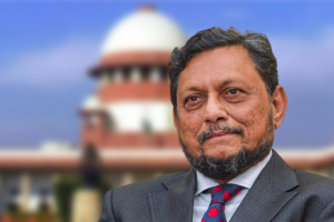 CJI S.A. Bobde's Legacy: Two Orders That Could Reduce Pendency in HCs