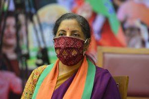 Budget 2021: Nirmala Sitharaman's 'Stress Test' and Macroeconomic Challenges Ahead