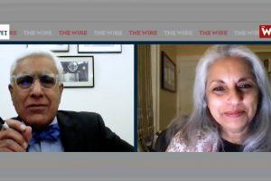 Watch: 'As US President, Joe Biden Will Raise Concerns the Modi Govt Won't Like But Will Do So Quietly'