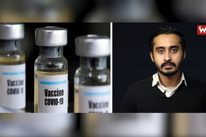 Watch: As India Starts Vaccine Roll Out, Concerns Over Covaxin Remain