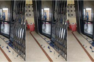 Major Explosion Kills At Least Six in Karnataka's Shivamogga
