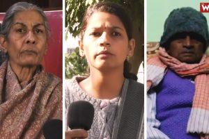Watch | Dissenting Students Face Bleak Future in Uttar Pradesh