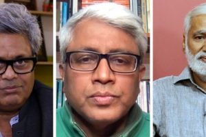 Watch   Media Bol: Has Arnabgate Unmasked the Real Face of TV News Industry?