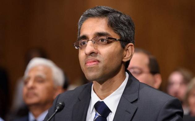 COVID-19 Is Going To Continue To Change: Biden's Surgeon General Pick – The Wire Science