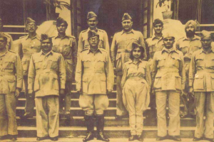 Netaji Stood for Unity Among All Indians, Something That the BJP Tries to Hide