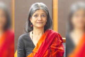 Jayati Ghosh Named by UN to High-Level Advisory Board on Economic, Social Affairs