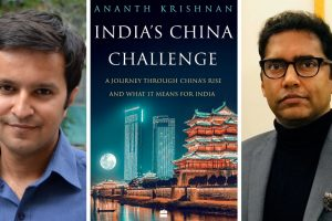 Watch | Understanding the Challenges China Poses to India