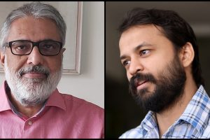 Podcast: 'I Saw No Remorse in Anyone Who Participated in the Gujarat Violence'