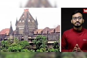 Watch | Explained: The Controversy Over Bombay HC's 'POCSO' Judgment