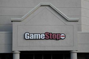 Reddit vs Wall Street: How the GameStop Saga Unfolded