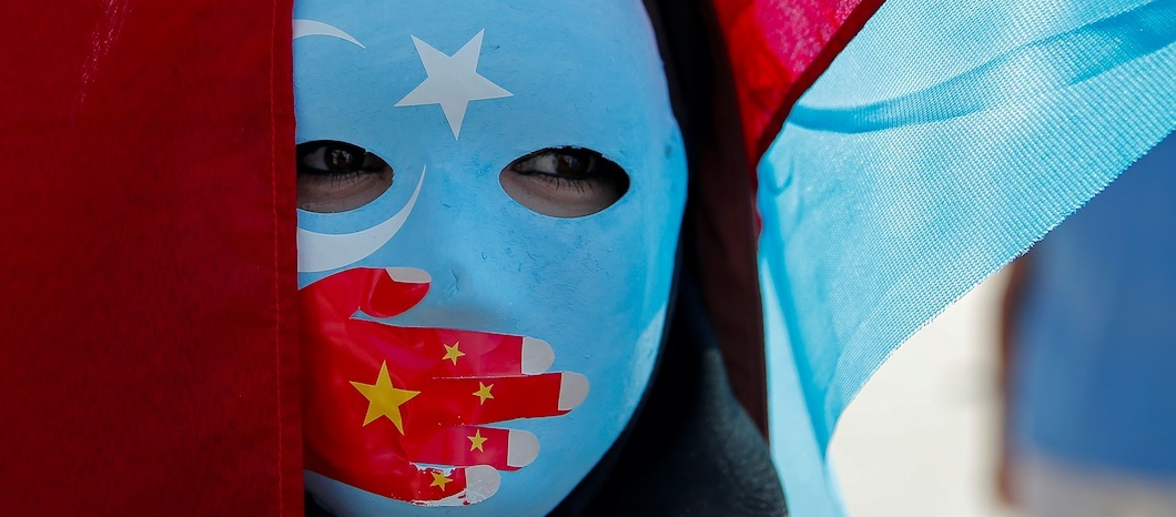 IFJ Criticises China's Move to Ban Self-Publishing by Journalists, Censor Online Content