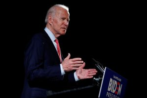 Biden Govt Urged Not to Issue H-1B Visas to Indians Till Country Cap on Green Cards Removed