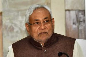 Glaring Intimidation Tactics in Nitish Govt's FIR Against Scribes Over Tweets on 'Paper Leak'