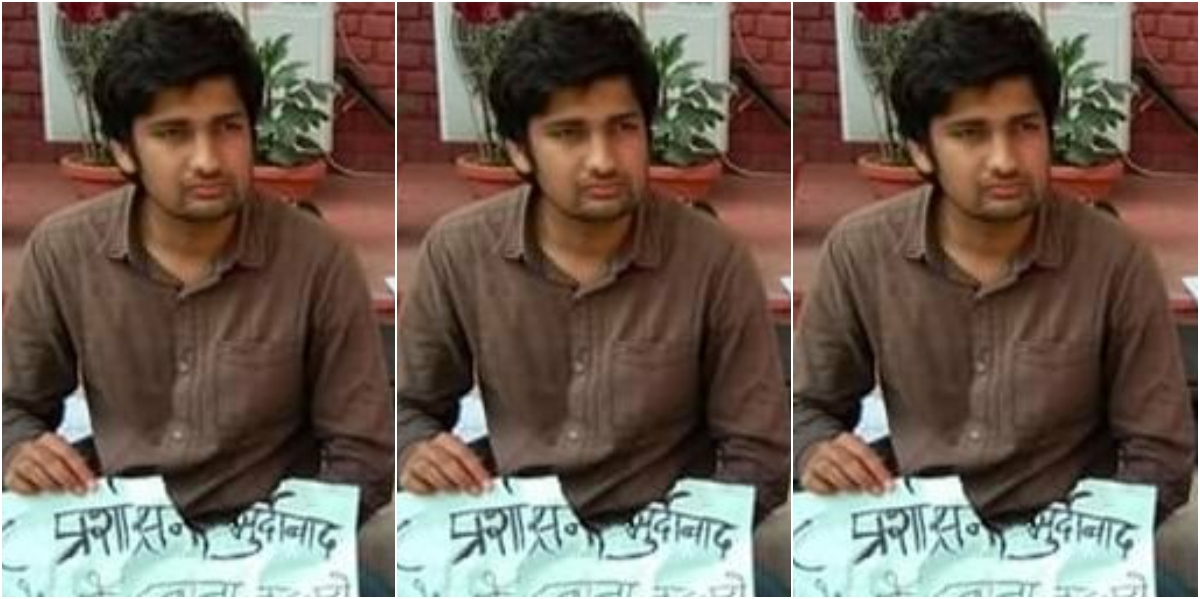 Delhi Police Arrest Journalist at Singhu Protest Site, Detain and Release Another