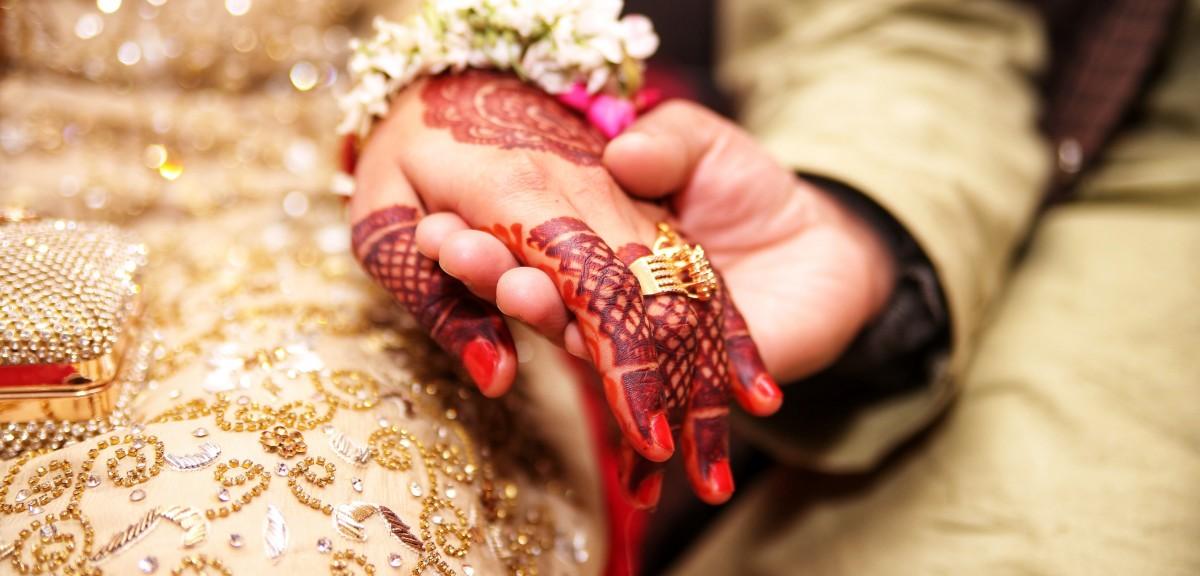A Hindutva Model of Uniform Civil Code May Make It Even Worse for Women