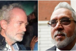 Christian Michel's Claims of Coercion, Torture Could Spark Fresh Diplomatic Challenges for India