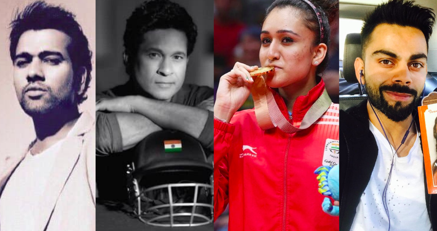 Now, India's Sports Stars Tweet Against International Support to Farmers' Protests