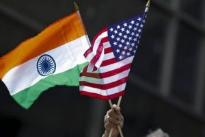 Some Indian Govt Actions Are Inconsistent With Its Democratic Values: Top US Official