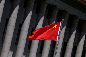 China Becomes First Major Economy to Issue Digital Currency