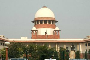 SC to Hear Plea Against Opening of Window For Sale of Electoral Bonds