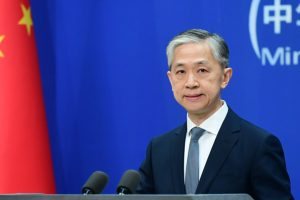 China Offers Assistance to India to Combat Rising COVID-19 Cases