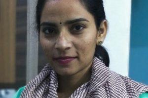 Watch | Who Is Nodeep Kaur?