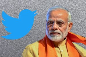 Understanding the Nuances to Twitter's Standoff With the Modi Government