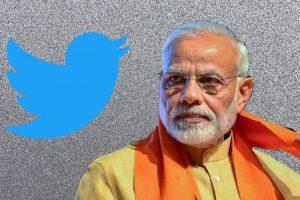 Twitter-Modi Govt Spat Could Catalyse Global Debate About Jurisdiction, Regulation