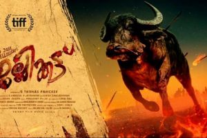 India's Official Entry 'Jallikattu' Fails to Make it to Oscars 2021 Shortlist