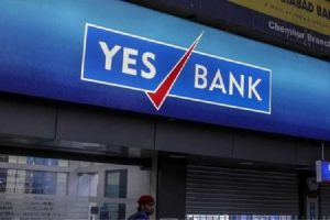 YES Bank Case: CEO Says Bank 'Out of the Woods'; Will Distance Itself from Large Corporate Borrowers