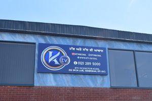 UK Media Regulator Fines Khalsa TV For Indirect Calls to Violence, Terrorist References