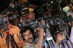 Backstory: The Kashmir Model to Discipline Indian Media